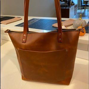 Portland leather goods PLG